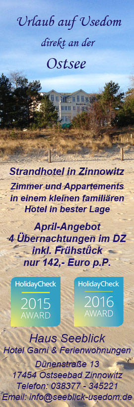 Angebot April